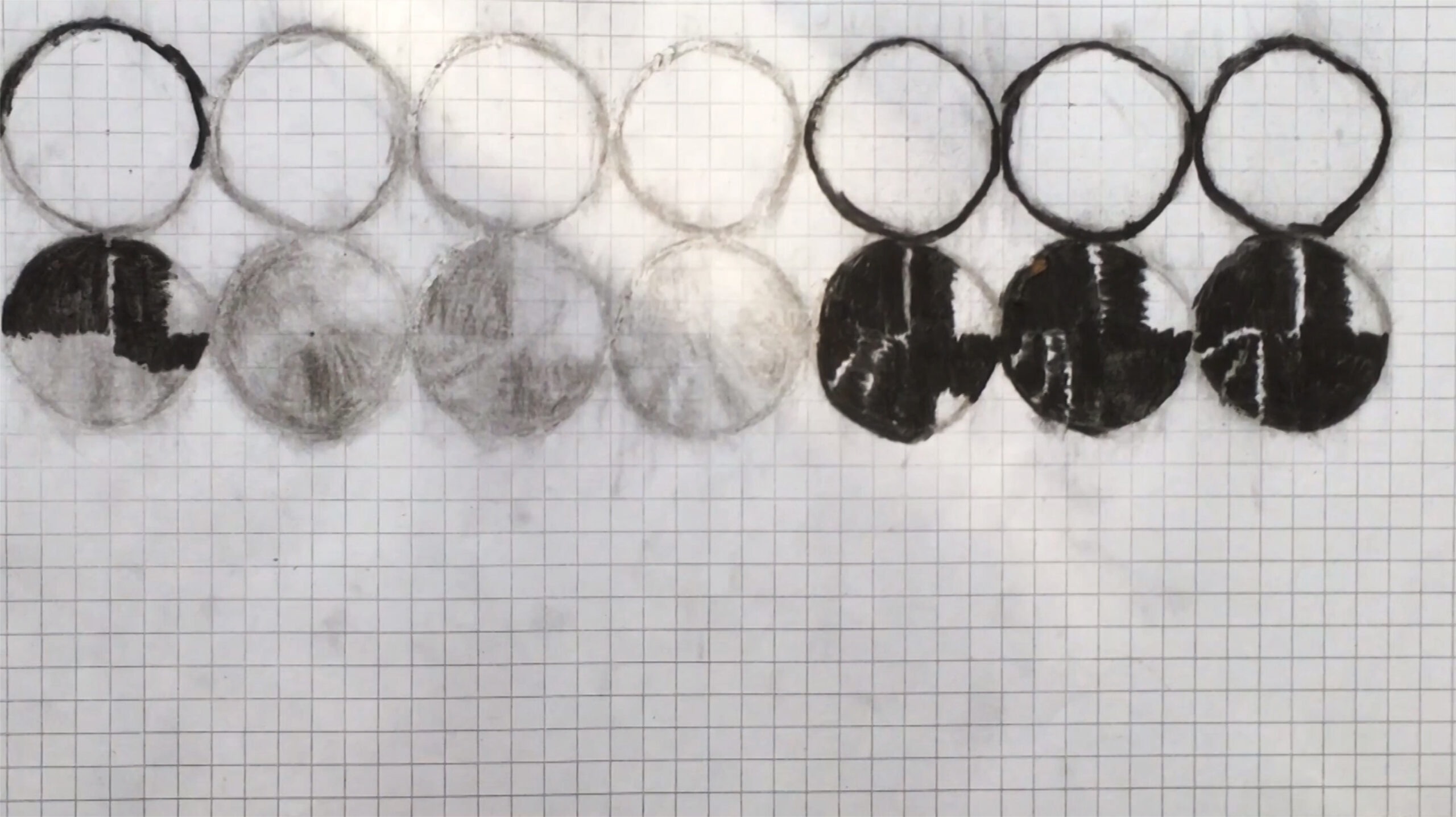 Circle Phases