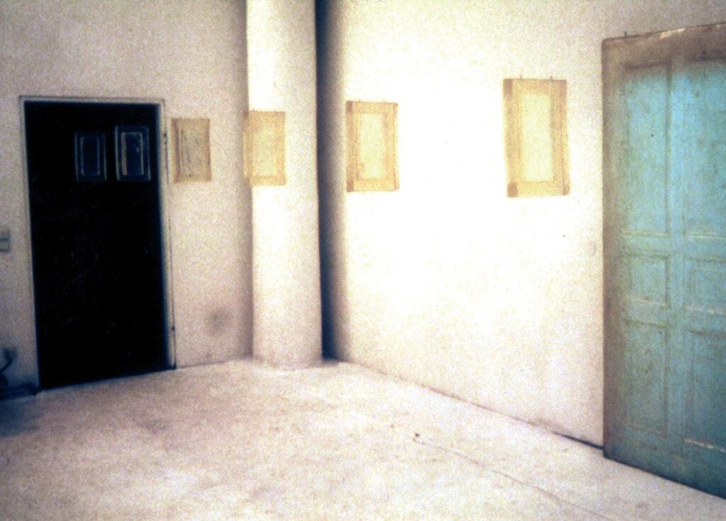 1997_10_Variationen_an_einer_Ecke_HP