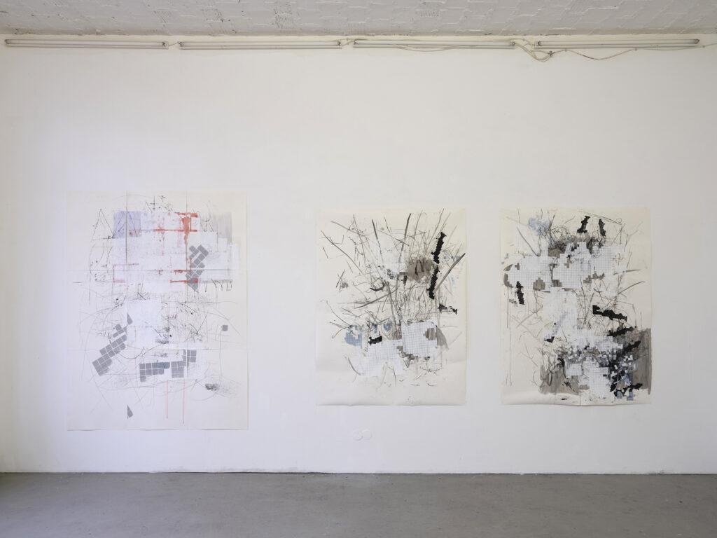 2020_Quartett_Atelieransicht_klein